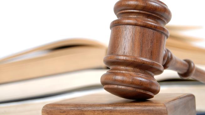 BLOG: Soudní spor s IPR o budovy školy a školky v Rožnově pod Radhoštěm –  Spektrum Rožnovska